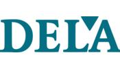 Logo Dela