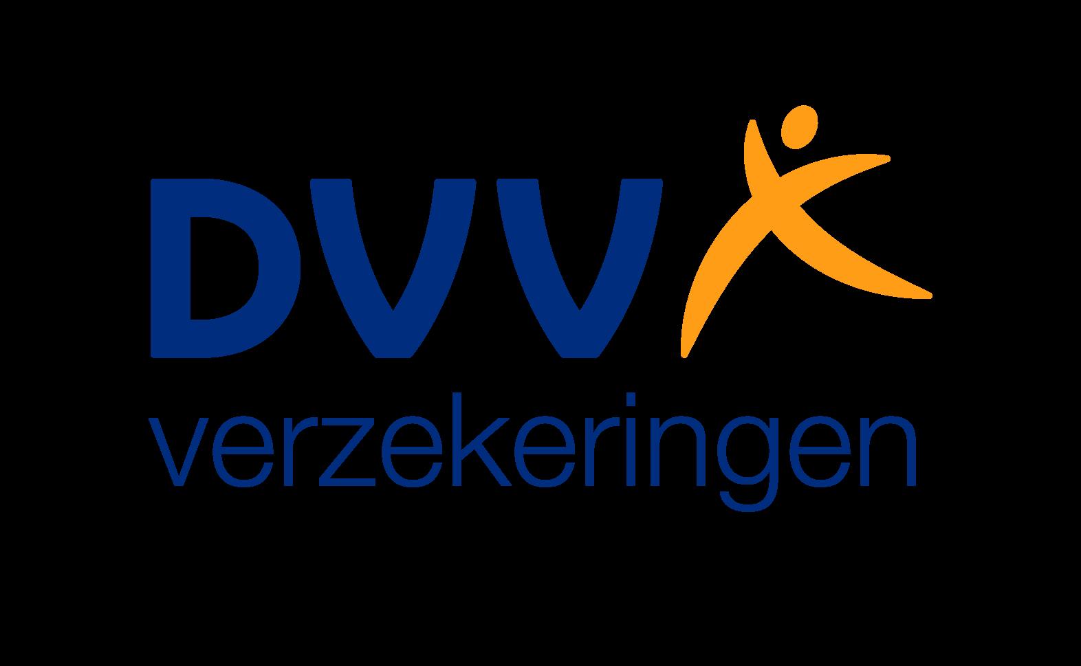 DVV | Verzekeringen.be