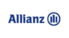 Allianz promotions | Assurances.be