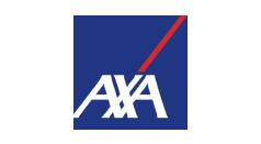 Axa promotions | Assurances.be