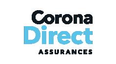 Corona Direct promotions | Assurances.be