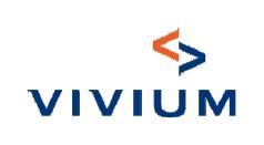 Vivium promotions | Assurances.be
