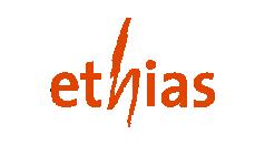 Ethias promotions | Assurances.be