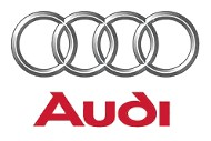 Automerk Audi