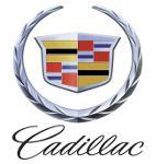 Automerk Cadillac