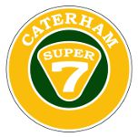Automerk Caterham