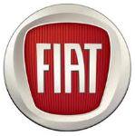 Automerk Fiat
