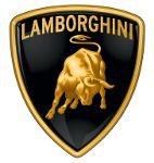 Automerk Lamborghini