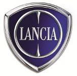 Automerk Lancia
