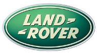 Automerk Land Rover