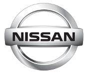 Automerk Nissan