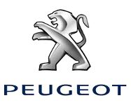 Automerk Peugeot