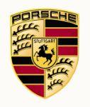 Automerk Porsche