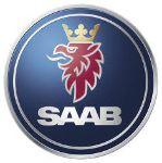 Automerk Saab
