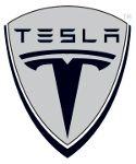 Automerk Tesla
