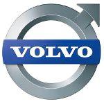 Automerk Volvo
